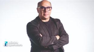 Maurício Vargas: Morre o fundador do site 'Reclame Aqui'