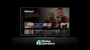 Netflix divulga lista com 85 estreias ao longo de 2021