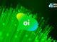 Oi lança oficialmente plano de banda larga com 1 GbpsOi lança oficialmente plano de banda larga com 1 Gbps