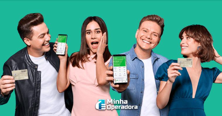 PagPhone: Grupo UOL lança a evolução do PagSeguro
