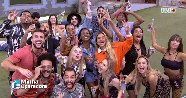 Parceria entre Globo e Google pode acabar com travamentos no Globoplay