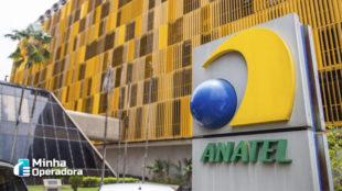 Pensando nos recursos do Fust, Anatel atualiza agenda regulatória