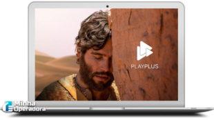 PlayPlus perde canais ao vivo da Disney