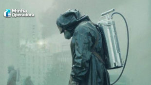 Pressionada por fãs, HBO lança no Brasil Blu-Ray da minissérie Chernobyl