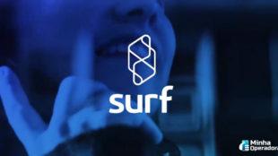 Surf Telecom entra com pedido na Justiça contra a Plitron