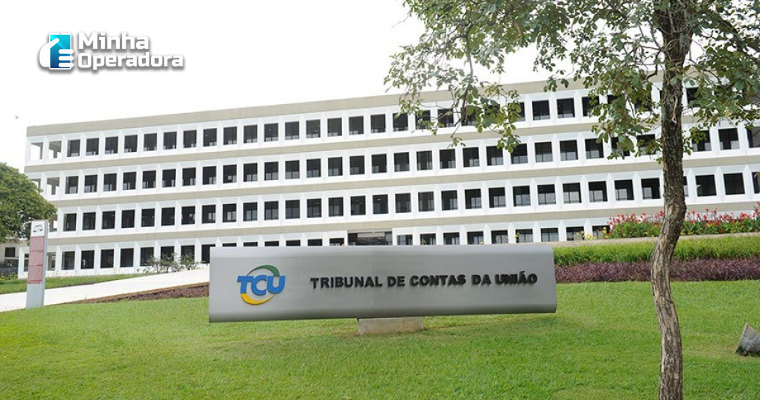 TCU encontra possíveis ilegalidades no edital do 5G