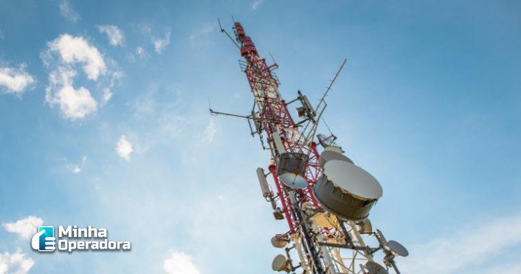 TCU vê possíveis 'pedaladas fiscais' na proposta de edital do 5G