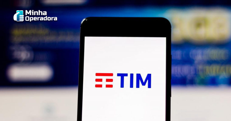 TIM terá que pagar indenização de R$ 50 mil por propaganda enganosa