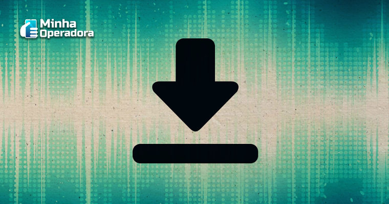 Usuários brasileiros de torrent voltam a receber cartas de alerta