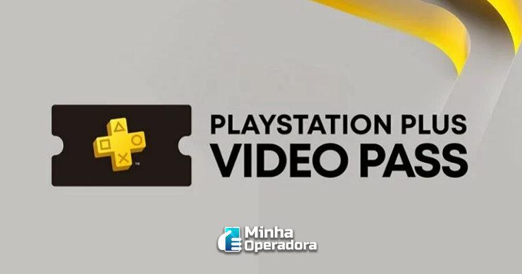 Vem aí a plataforma de streaming da Sony