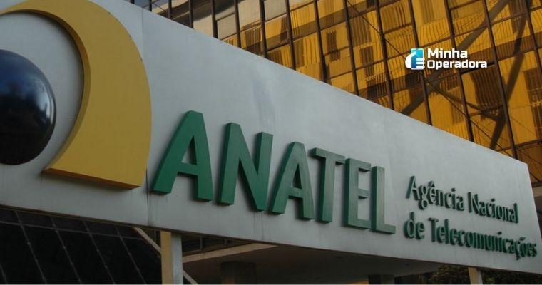 Anatel pede aos gestores municipais que revisem regras para telecomunicações