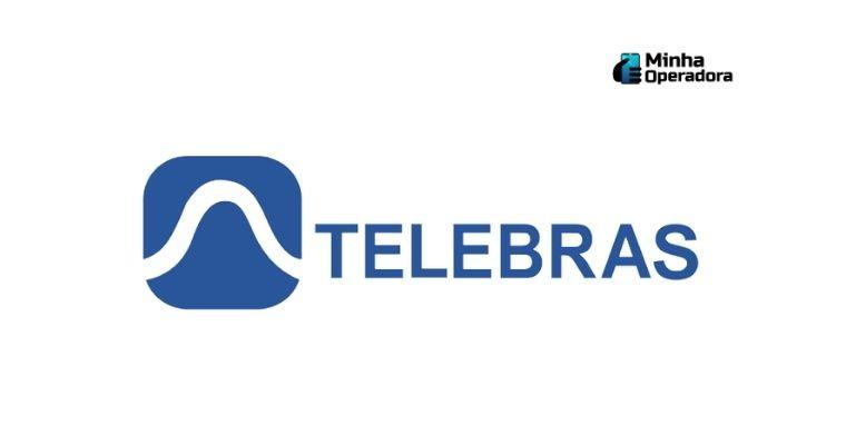 Telebras renova cessão de fibras ópticas com a Petrobras por mais 10 anos