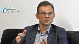 Marcos Ferrari, presidente da Conexis Brasil Digital.