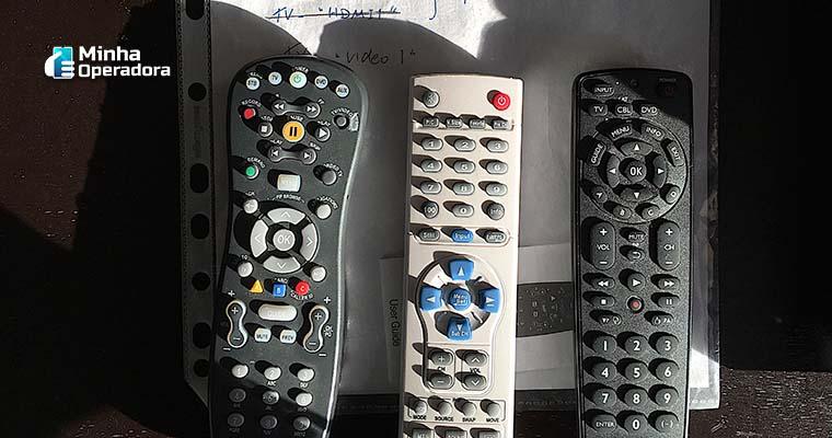 Mercado de TV por assinatura poderá ter mudanças significativas