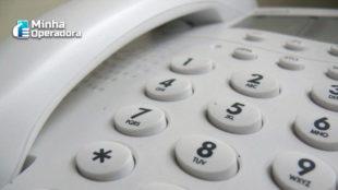 Anatel aprova reajuste em tarifas de ligações para celular