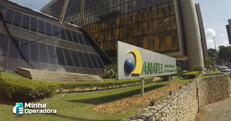 Anatel contrata empresa para construir memorial das telecomunicações