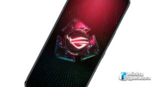 Anatel homologa 3 novos smartphones compatíveis com o 5G