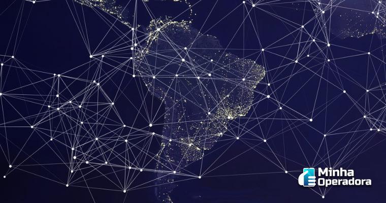 Anatel pede ajuda de provedores para mapear fibra no país