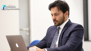 Após leilão do 5G, reforma da lei da TV Paga será a prioridade do governo
