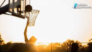 Apple TV+ lançará série documental sobre estrela do basquete