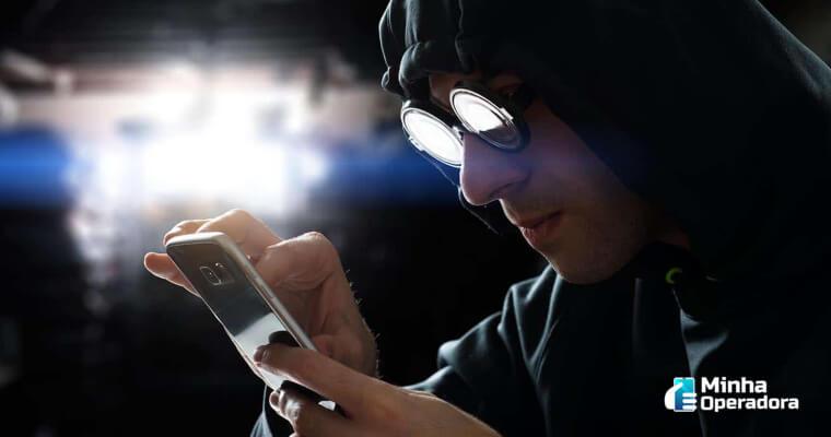 Mais um golpe no WhatsApp tenta contornar autenticação em duas etapas