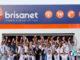 Brisanet tem mais clientes de banda larga do que a TIM