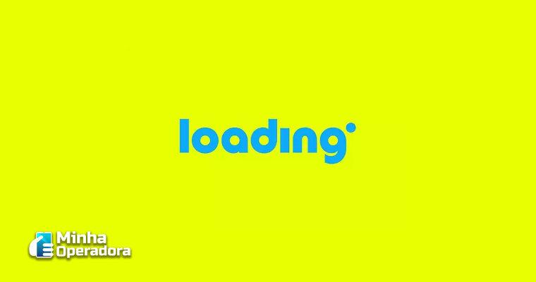 Canal Loading fecha nova parceria com plataforma de streaming