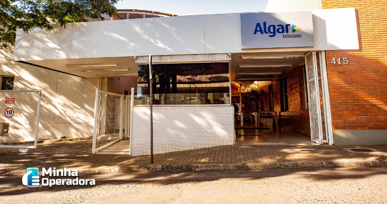 De olho na expansão nacional, Algar Telecom compra Vogel por R$ 600 milhões