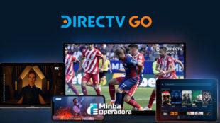 DirecTV Go anuncia lançamento de conteúdos exclusivos para clientes