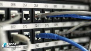 Dona da Vivo vende mais quatro data centers para o fundo Asterion