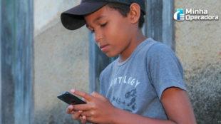 Edital do 5G prevê levar a rede de nova geração para 48 mil escolas