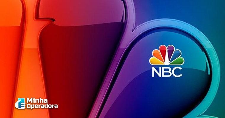 Em protesto, NBC desiste de transmitir o 'Globo de Ouro'
