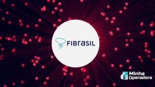 Fibrasil entra em operação no segundo semestre, diz Vivo