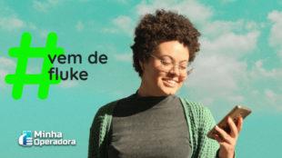 Fluke arrecada R$ 4,7 milhões em vaquinha virtual