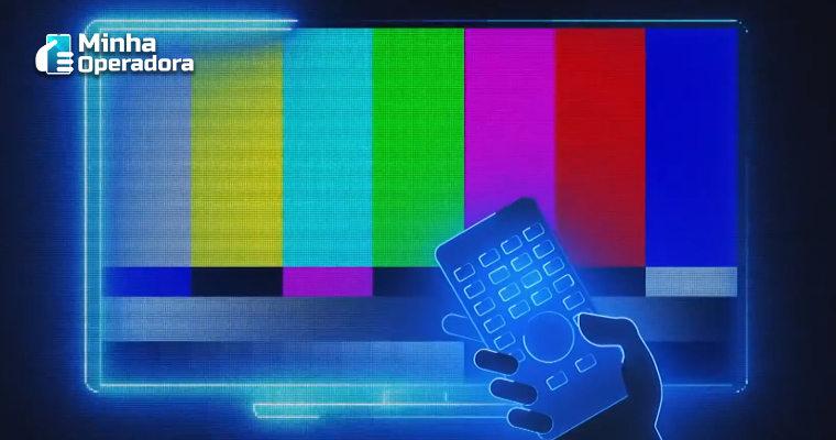 Governo anuncia compromisso de desligar a TV analógica em todo o país até 2023