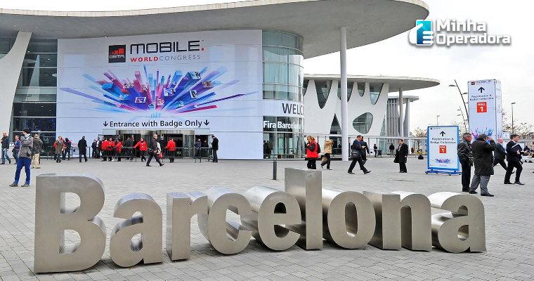 GSMA garante que Mobile World acontecerá neste ano
