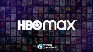 HBO Max anuncia plano de assinatura com valor reduzido