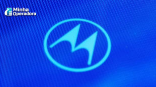 Misterioso smartphone 5G da Motorola é homologado pela Anatel