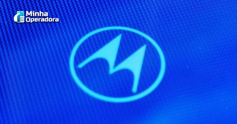 Misterioso celular 5G da Motorola é homologado pela Anatel