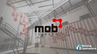 Mob Telecom anuncia parceria com Angola Cables