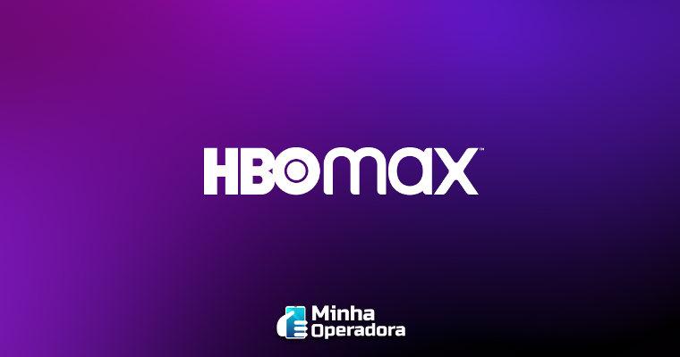 Urgente: HBO Max revela preço e data de estreia no Brasil