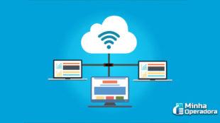 Oi Soluções lança novo recurso multicloud