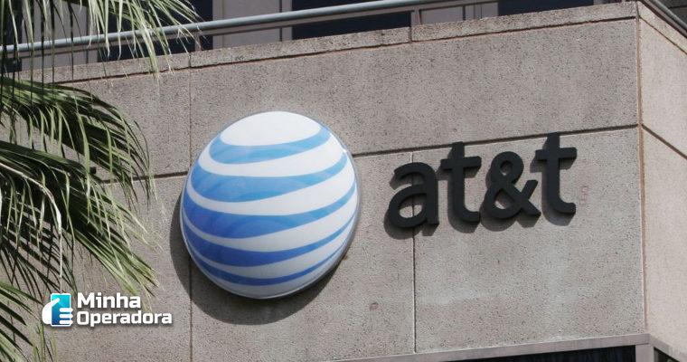 Para enfrentar Netflix e Disney+, AT&T anuncia fusão bilionária