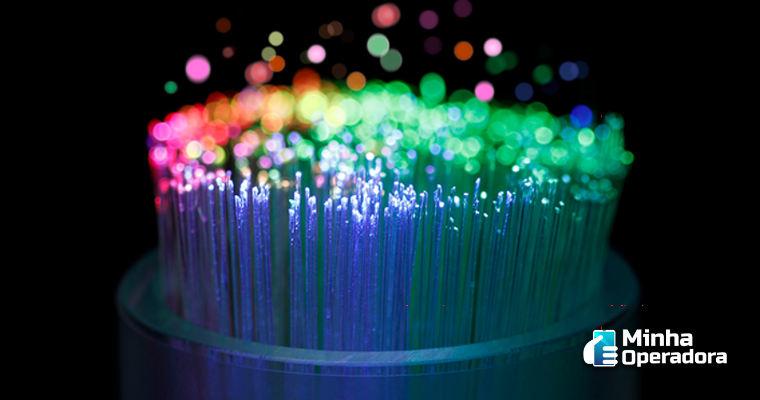 Pequenos provedores dominam mercado de banda larga em 3,5 mil cidades