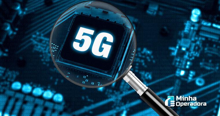 Pequenos provedores se unem para concorrer no leilão do 5G