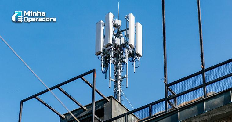 Setor de telecom investiu mais de R$ 31 bilhões no país em 2020