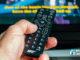 SKY abre sinal de 5 canais nos próximos dias