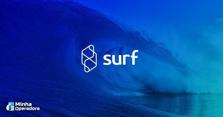 Cade rejeita solicitação da Surf Telecom para acompanhar venda da Oi Móvel