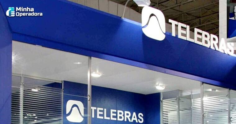 BNDES prorroga prazo para consultorias interessadas na venda da Telebras