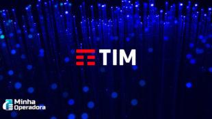 TIM aceita oferta de R$ 1,6 bilhão da IHS para a venda da FiberCo